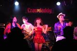 20130323新宿クロウダディクラブ�