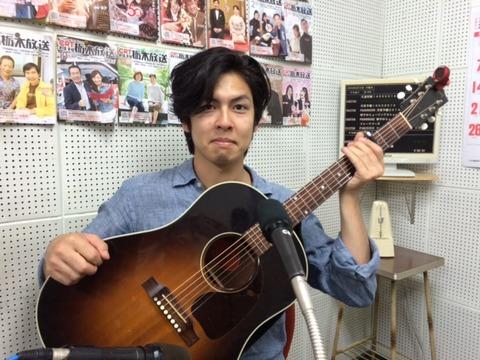木村竜蔵20150618IMG_2316