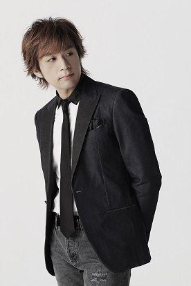 fujisawa_main_tate_small3