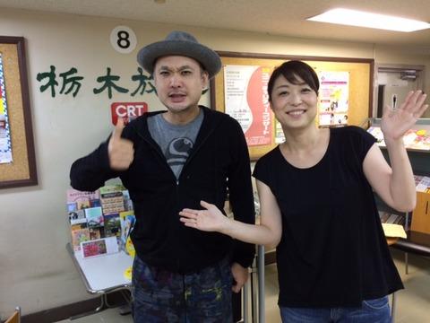 浜崎2image2