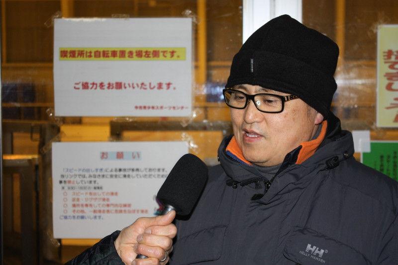 2013年12月21日 : CRT栃木放送 ...