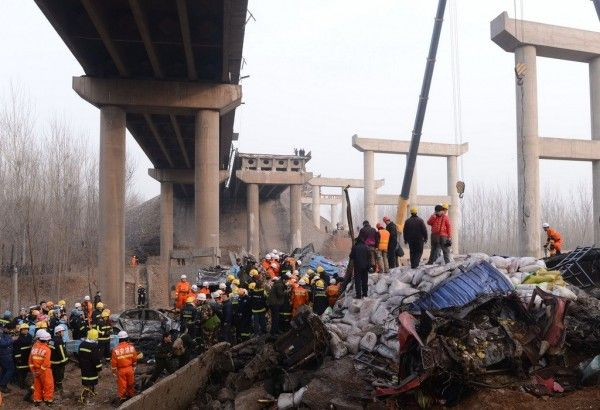 china-henan-bridge-collapse-truck-explosion-01-600x410
