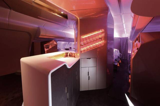 th_Virgin-Atlantic-4