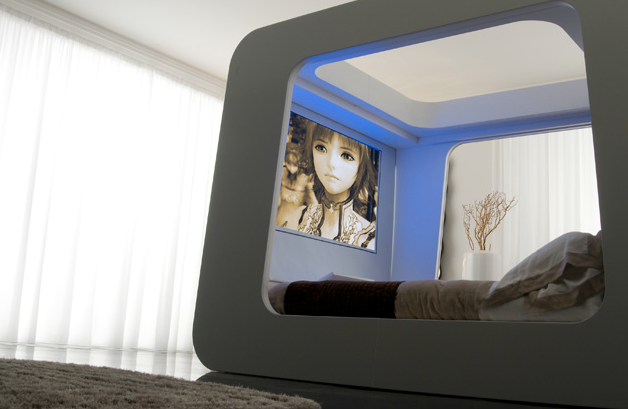 hican-gaming-bed-solution-2