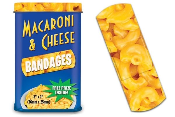 Macaroni-Cheese-Bandages_13058-l