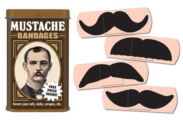 Mustache-Bandages_7712-l