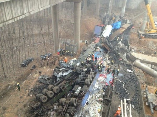 china-henan-bridge-collapse-truck-explosion-05-600x449-1
