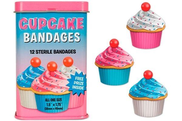 Cupcake-Bandages_3392-l