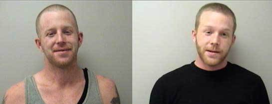 hc-manchester-twins-arrested-0104-20130103-001