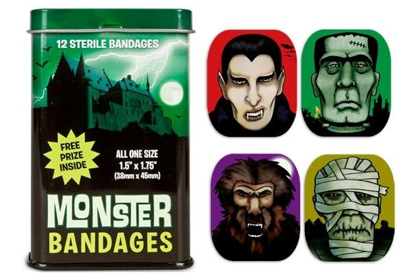 Monster-Bandages_3386-l
