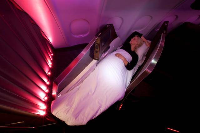 th_Virgin-Atlantic-6