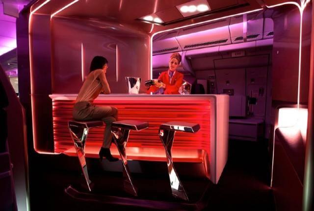 th_Virgin-Atlantic-2