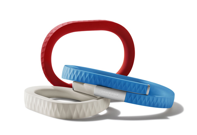PRN6-JAWBONE-UP-BANDS-1yHigh