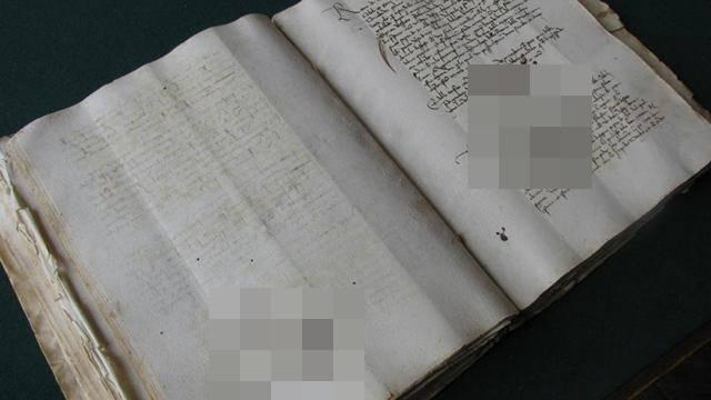 th_medieval-book-cat-prints-1
