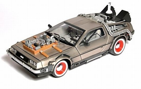 delorean-car-hard-drive-3