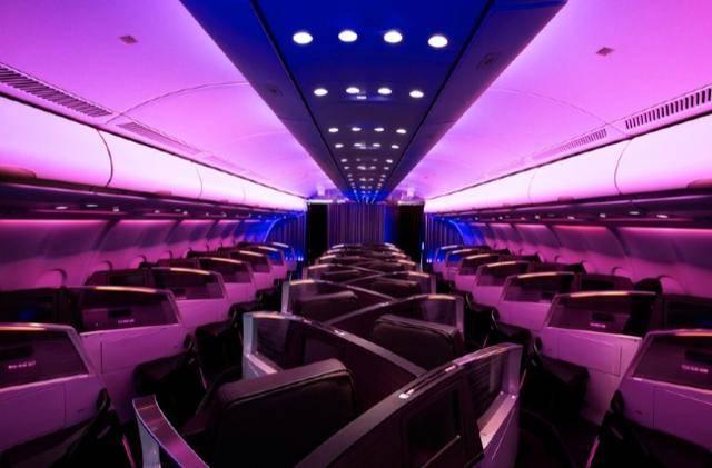 th_Virgin-Atlantic-1