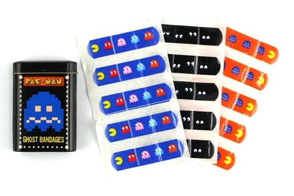 Pac-Man-Bandages_18334-l