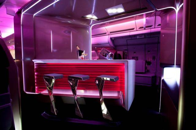 th_Virgin-Atlantic-5