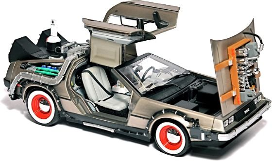 delorean-car-hard-drive-1