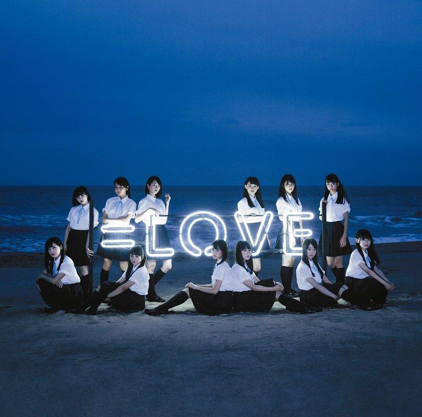 【指原プロデュース】「=LOVE」の姉妹グループ、オーディションを開催!