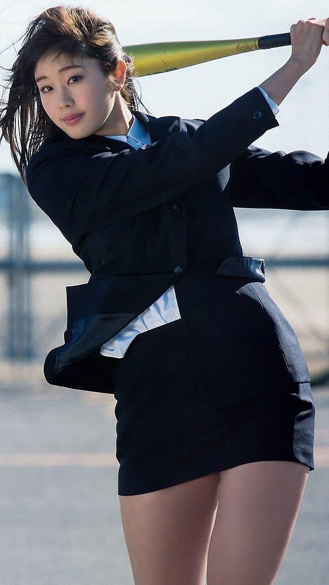 """【タレント】稲村亜美、22歳で""""老け顔""""に悩む「普段から31歳と言われて…」"""