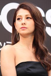 【朗報】ダレノガレ明美さんハリウッド女優を目指し渡米するwwwwwwwwwwwwww