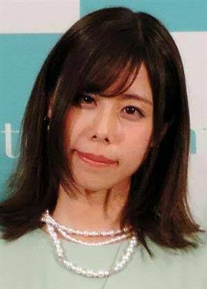 【画像】有村架純のお姉さんをご覧下さい