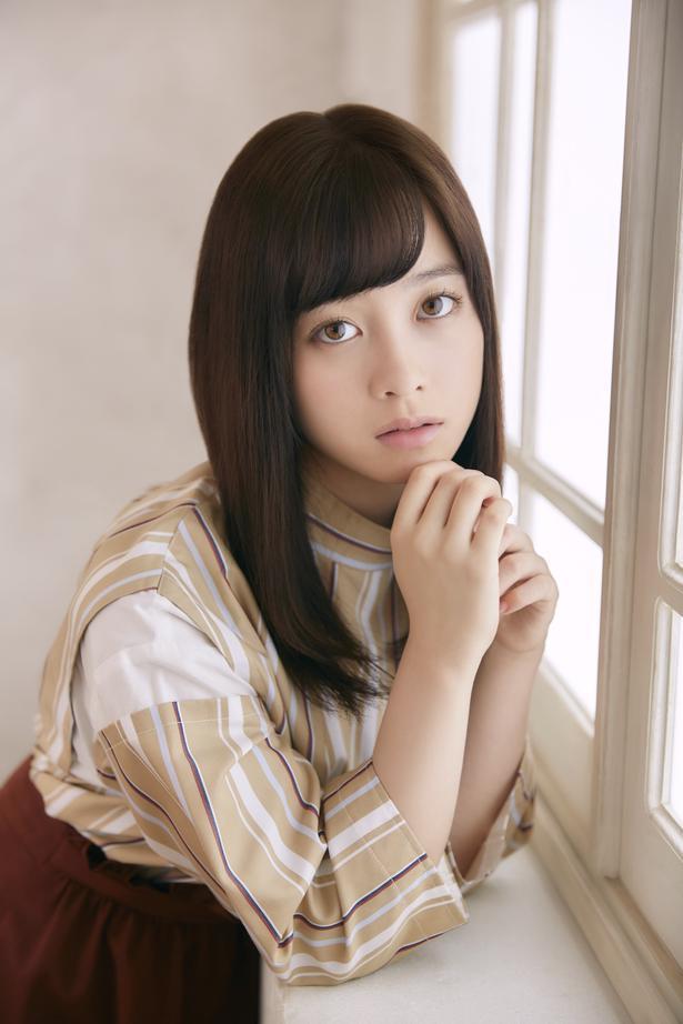 【女優】橋本環奈、苺のケーキを持つ姿にファン歓喜「かわいいの極み」「尊い無理!」