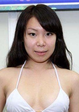【朗報】神崎かおりさん(24) 娘の遠足ため、めちゃくちゃ美味そうなお弁当を作成する