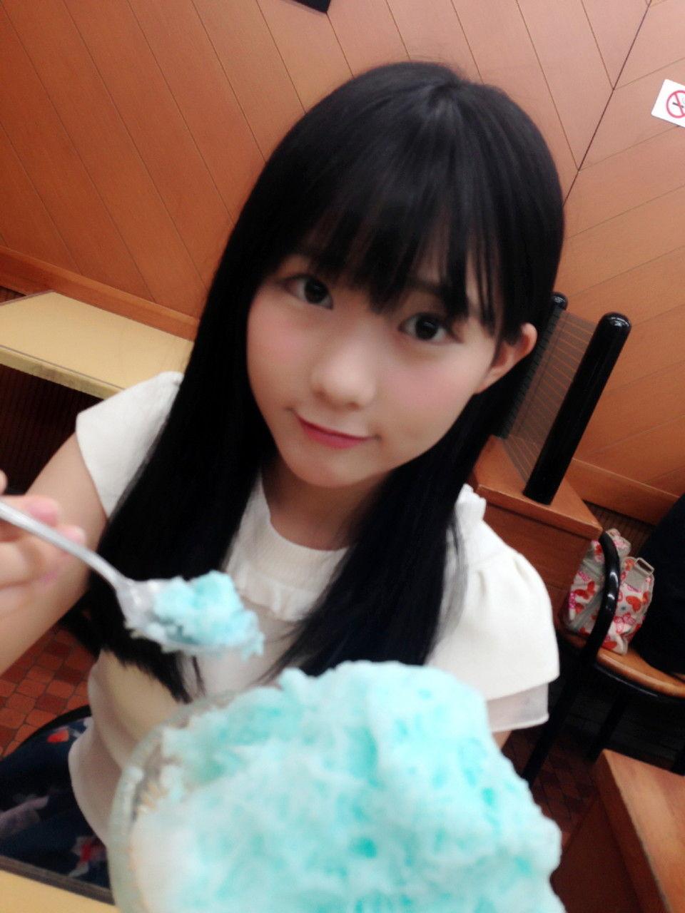 【画像22枚】田中美久、すごい巨乳!