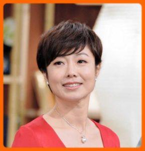 【ORICON】第15回 好きな女性アナウンサーランキング、3位は加藤綾子アナ、2位は弘中綾香アナ、そして第1は・・・