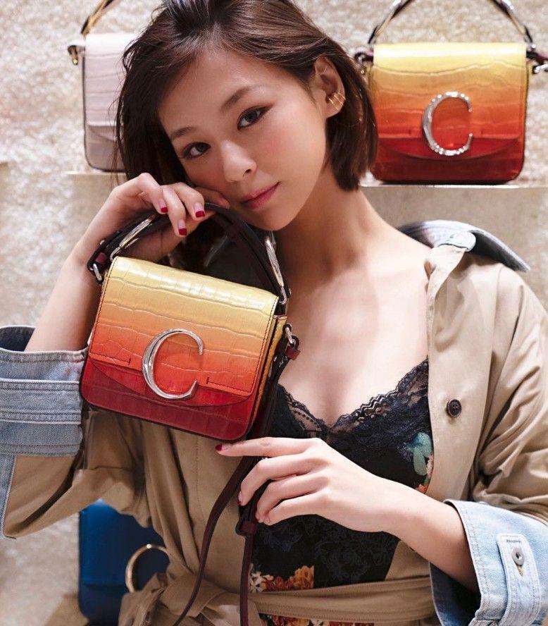 http://livedoor.blogimg.jp/cruise00/imgs/1/6/16f7a2d7.jpg