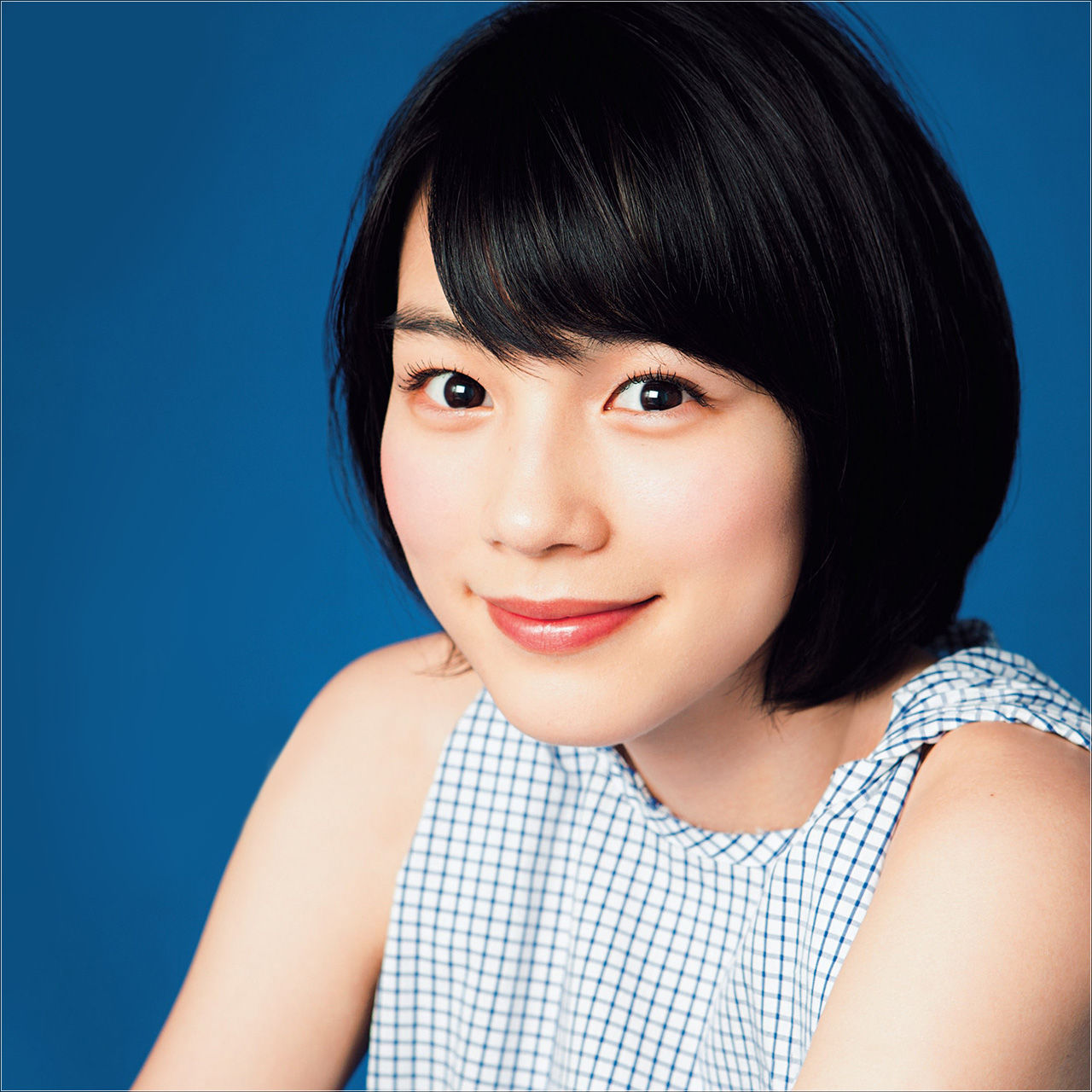 【画像10枚】最新の能年玲奈(のん)さん、かわいい!