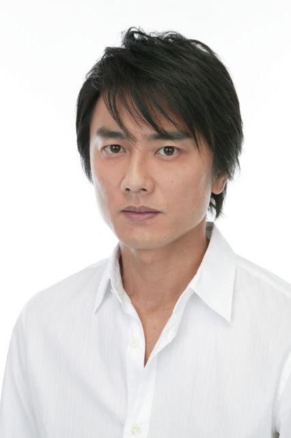 【朗報】原田龍二クン47がヌード写真集発売!!
