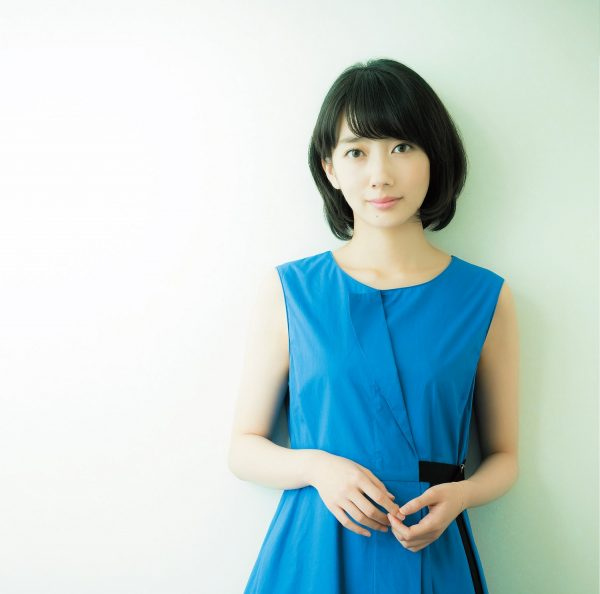 【女優】波瑠、インスタに主演ドラマ宣伝動画投稿 ファンら仰天の細さ