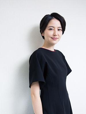 【画像7枚】長澤まさみ(31)さんのおっぱい、ガチでめっちゃ興奮する!!
