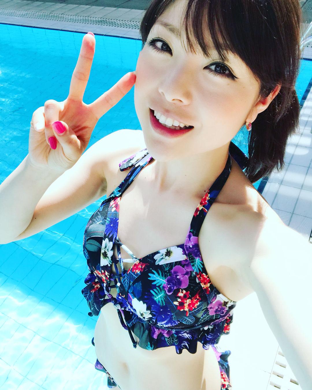 小川麻琴の画像 p1_24
