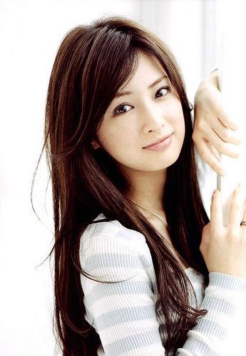 【画像10枚】元セクシー女優・ほしのあすかさん(31)、カードキャプターさくらのコスプレして撮影される