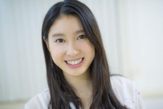 【画像7枚】女優 土屋太鳳さん、可愛い!