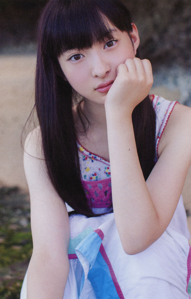松野莉奈の画像 p1_26