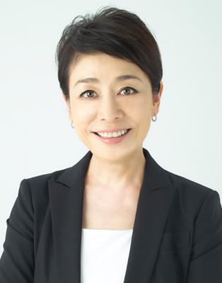 【反響】安藤優子キャスター、池江選手の白血病報道で「神様が試練を与えたのかな」 不適切発言に批判殺到!