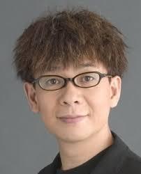 【悲報】山寺宏一・田中理恵夫妻、離婚を発表