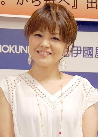 中澤裕子の画像 p1_31
