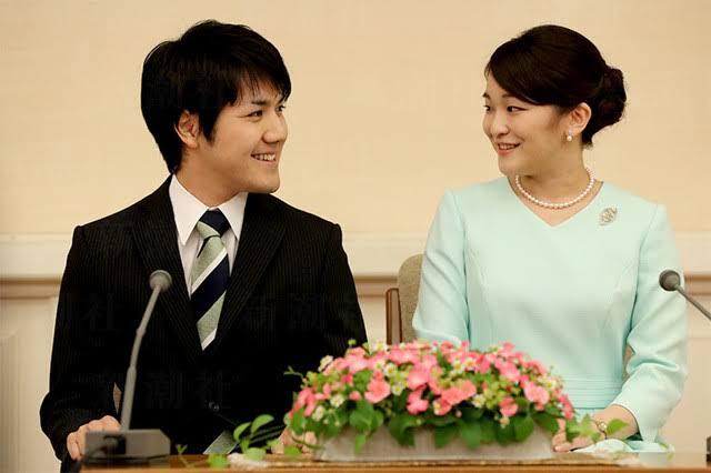 【悲報】コムケイさん、完全に秋篠宮家を支配している模様wowowowowowowowowow