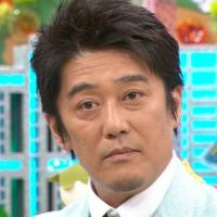 【タレント】坂上忍「吉澤容疑者って言わなきゃいけないのか」飲酒ひき逃げ逮捕にあ然