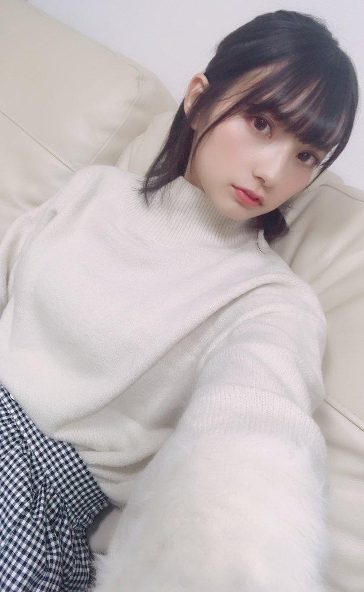 【画像6枚】超美女声優・高野麻里佳さん、イメチェンをする