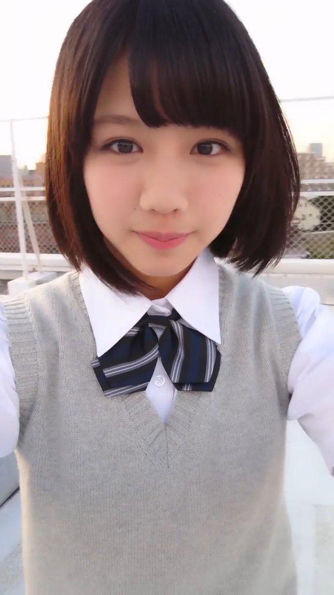 渡邉美穂の画像 p1_37