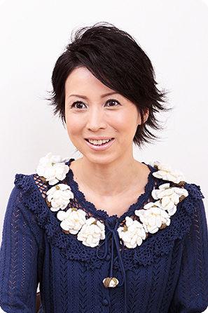 【タレント】西村知美 芳本美代子に影響されたびしょ濡れ撮影の思い出を語る