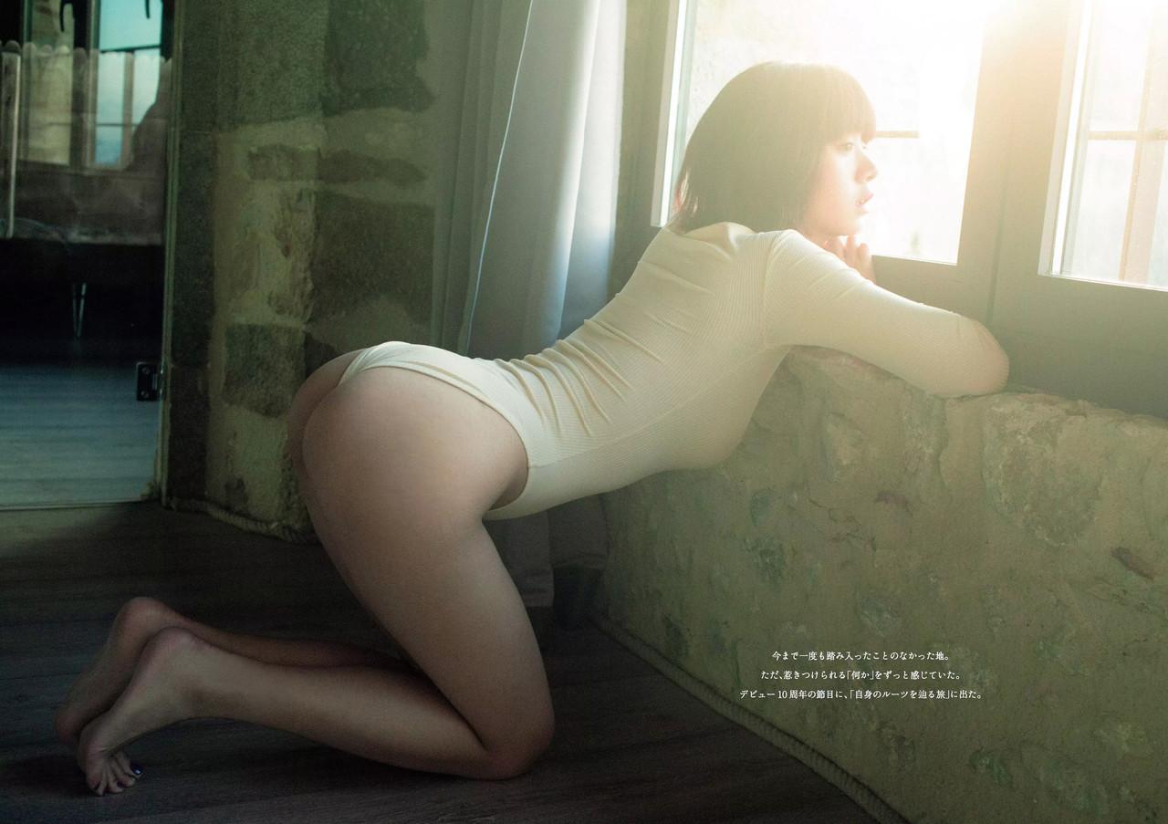 輪 エライザ 乳