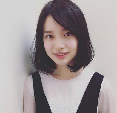 【女子アナ】テレ朝 弘中綾香アナ(31)について